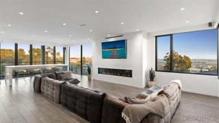 Photo 3: MISSION HILLS House for sale : 6 bedrooms : 4003 Bandini St in San Diego