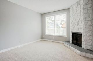 Photo 2: 33 Glorond Place: Okotoks Row/Townhouse for sale : MLS®# C4303460