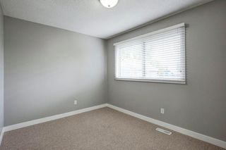 Photo 12: 33 Glorond Place: Okotoks Row/Townhouse for sale : MLS®# C4303460