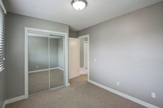 Photo 13: 33 Glorond Place: Okotoks Row/Townhouse for sale : MLS®# C4303460