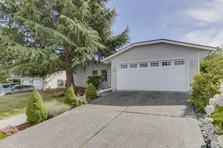 Photo 2: 16726 80 Avenue in Surrey: Fleetwood Tynehead House for sale : MLS®# R2479899