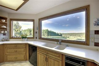 Photo 5: 140 WOODACRES Drive SW in Calgary: Woodbine Detached for sale : MLS®# A1024831