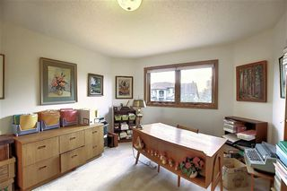 Photo 36: 140 WOODACRES Drive SW in Calgary: Woodbine Detached for sale : MLS®# A1024831