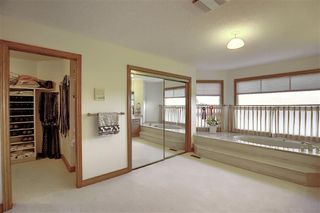 Photo 29: 140 WOODACRES Drive SW in Calgary: Woodbine Detached for sale : MLS®# A1024831