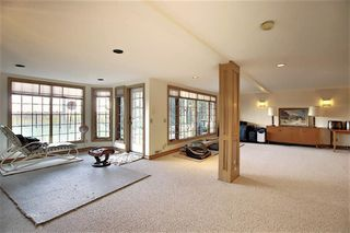 Photo 42: 140 WOODACRES Drive SW in Calgary: Woodbine Detached for sale : MLS®# A1024831