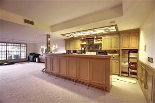 Photo 41: 140 WOODACRES Drive SW in Calgary: Woodbine Detached for sale : MLS®# A1024831