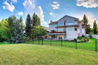 Photo 48: 140 WOODACRES Drive SW in Calgary: Woodbine Detached for sale : MLS®# A1024831