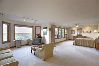 Photo 26: 140 WOODACRES Drive SW in Calgary: Woodbine Detached for sale : MLS®# A1024831