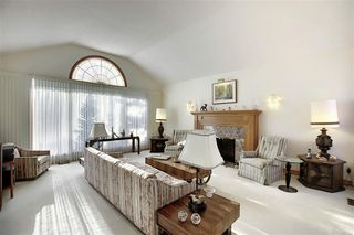 Photo 15: 140 WOODACRES Drive SW in Calgary: Woodbine Detached for sale : MLS®# A1024831