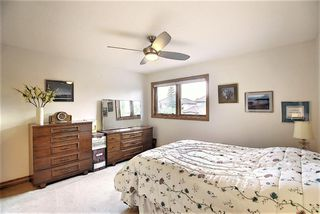 Photo 32: 140 WOODACRES Drive SW in Calgary: Woodbine Detached for sale : MLS®# A1024831