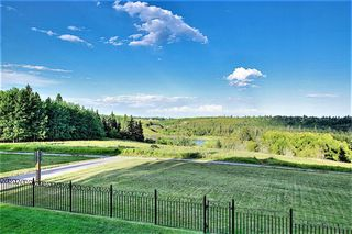 Photo 49: 140 WOODACRES Drive SW in Calgary: Woodbine Detached for sale : MLS®# A1024831