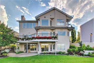 Photo 46: 140 WOODACRES Drive SW in Calgary: Woodbine Detached for sale : MLS®# A1024831
