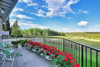 Photo 9: 140 WOODACRES Drive SW in Calgary: Woodbine Detached for sale : MLS®# A1024831
