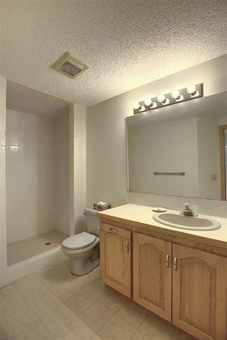 Photo 44: 140 WOODACRES Drive SW in Calgary: Woodbine Detached for sale : MLS®# A1024831