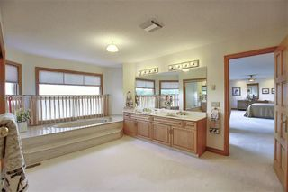 Photo 28: 140 WOODACRES Drive SW in Calgary: Woodbine Detached for sale : MLS®# A1024831