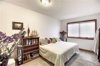 Photo 34: 140 WOODACRES Drive SW in Calgary: Woodbine Detached for sale : MLS®# A1024831