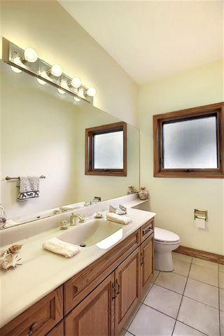 Photo 18: 140 WOODACRES Drive SW in Calgary: Woodbine Detached for sale : MLS®# A1024831
