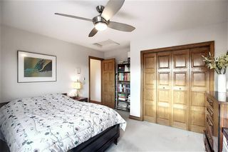 Photo 33: 140 WOODACRES Drive SW in Calgary: Woodbine Detached for sale : MLS®# A1024831