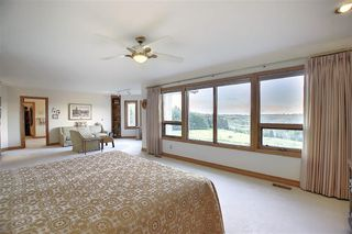 Photo 25: 140 WOODACRES Drive SW in Calgary: Woodbine Detached for sale : MLS®# A1024831