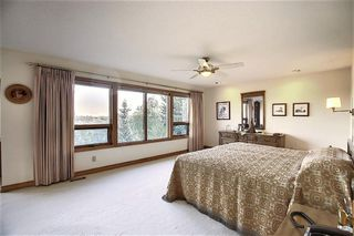 Photo 24: 140 WOODACRES Drive SW in Calgary: Woodbine Detached for sale : MLS®# A1024831