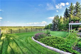 Photo 50: 140 WOODACRES Drive SW in Calgary: Woodbine Detached for sale : MLS®# A1024831