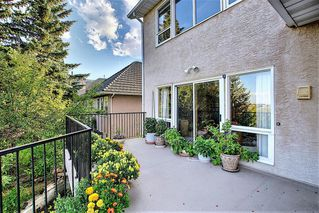 Photo 10: 140 WOODACRES Drive SW in Calgary: Woodbine Detached for sale : MLS®# A1024831