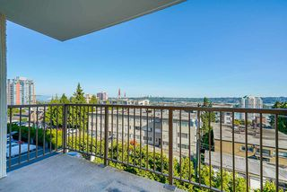 "Photo 10: 408 320 ROYAL Avenue in New Westminster: Downtown NW Condo for sale in ""The Peppertree"" : MLS®# R2493638"