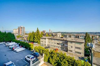 "Photo 12: 408 320 ROYAL Avenue in New Westminster: Downtown NW Condo for sale in ""The Peppertree"" : MLS®# R2493638"