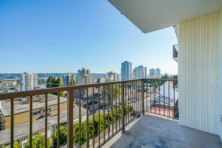 "Photo 11: 408 320 ROYAL Avenue in New Westminster: Downtown NW Condo for sale in ""The Peppertree"" : MLS®# R2493638"