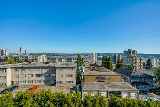 "Photo 13: 408 320 ROYAL Avenue in New Westminster: Downtown NW Condo for sale in ""The Peppertree"" : MLS®# R2493638"