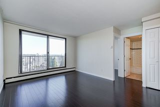 "Photo 4: 408 320 ROYAL Avenue in New Westminster: Downtown NW Condo for sale in ""The Peppertree"" : MLS®# R2493638"