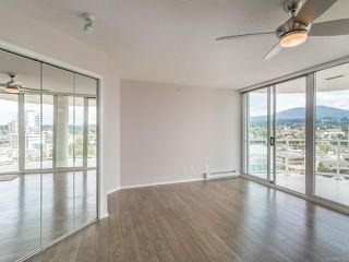 Photo 24: 1704 154 Promenade Dr in : Na Old City Condo for sale (Nanaimo)  : MLS®# 855156
