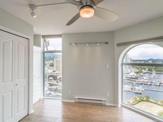 Photo 31: 1704 154 Promenade Dr in : Na Old City Condo for sale (Nanaimo)  : MLS®# 855156