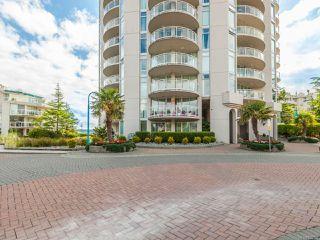 Photo 54: 1704 154 Promenade Dr in : Na Old City Condo for sale (Nanaimo)  : MLS®# 855156