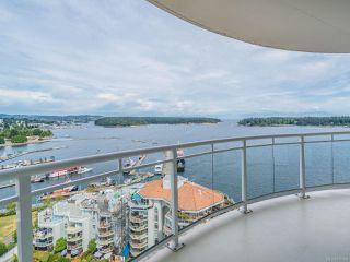 Photo 34: 1704 154 Promenade Dr in : Na Old City Condo for sale (Nanaimo)  : MLS®# 855156