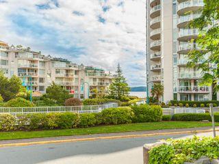 Photo 55: 1704 154 Promenade Dr in : Na Old City Condo for sale (Nanaimo)  : MLS®# 855156