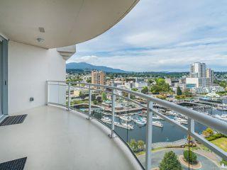 Photo 35: 1704 154 Promenade Dr in : Na Old City Condo for sale (Nanaimo)  : MLS®# 855156