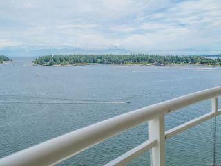 Photo 36: 1704 154 Promenade Dr in : Na Old City Condo for sale (Nanaimo)  : MLS®# 855156
