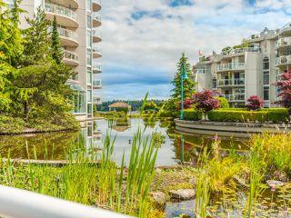 Photo 17: 1704 154 Promenade Dr in : Na Old City Condo for sale (Nanaimo)  : MLS®# 855156