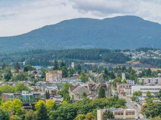Photo 10: 1704 154 Promenade Dr in : Na Old City Condo for sale (Nanaimo)  : MLS®# 855156