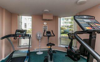 Photo 21: 1704 154 Promenade Dr in : Na Old City Condo for sale (Nanaimo)  : MLS®# 855156