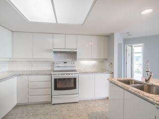 Photo 45: 1704 154 Promenade Dr in : Na Old City Condo for sale (Nanaimo)  : MLS®# 855156