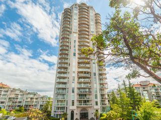 Photo 56: 1704 154 Promenade Dr in : Na Old City Condo for sale (Nanaimo)  : MLS®# 855156