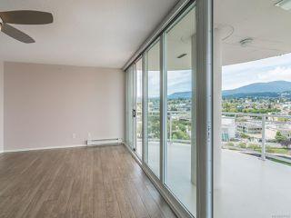 Photo 23: 1704 154 Promenade Dr in : Na Old City Condo for sale (Nanaimo)  : MLS®# 855156