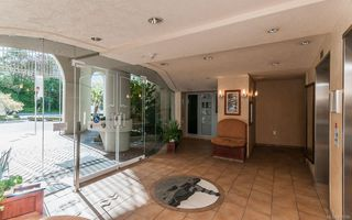 Photo 22: 1704 154 Promenade Dr in : Na Old City Condo for sale (Nanaimo)  : MLS®# 855156