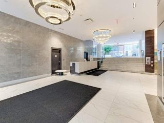 """Photo 18: 3505 1283 HOWE Street in Vancouver: Downtown VW Condo for sale in """"TATE DOWNTOWN"""" (Vancouver West)  : MLS®# R2496200"""