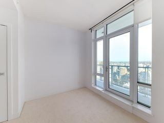 """Photo 8: 3505 1283 HOWE Street in Vancouver: Downtown VW Condo for sale in """"TATE DOWNTOWN"""" (Vancouver West)  : MLS®# R2496200"""
