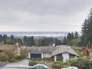 Photo 20: 258 NEWDALE Court in North Vancouver: Upper Delbrook House for sale : MLS®# R2503506