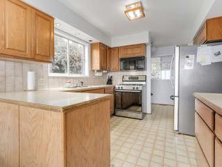 Photo 17: 258 NEWDALE Court in North Vancouver: Upper Delbrook House for sale : MLS®# R2503506
