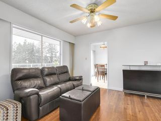 Photo 5: 258 NEWDALE Court in North Vancouver: Upper Delbrook House for sale : MLS®# R2503506